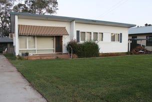 59 heffron road, Lalor Park, NSW 2147