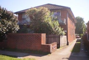 5/55 Macdonald Street, Lakemba, NSW 2195
