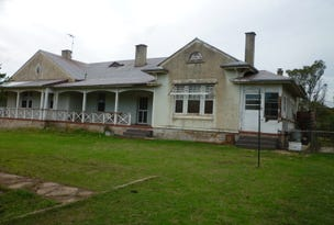 350 Balmoral Road, Cockatoo Valley, SA 5351