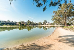38/75-93 Gladesville Boulevard, Patterson Lakes, Vic 3197