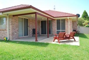 13 Knight Close, Nambucca Heads, NSW 2448