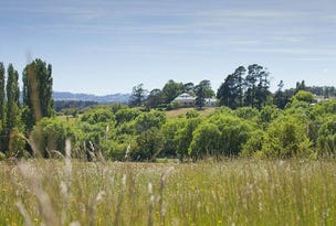'Throsby Views' Narellan Road, Moss Vale, NSW 2577