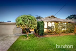 742 Highbury Road, Glen Waverley, Vic 3150