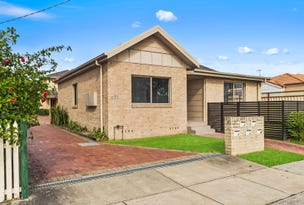 1/651 Glebe Road, Adamstown, NSW 2289