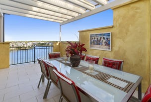 60/3030 The Boulevard, Carrara, Qld 4211