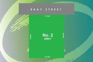Lot 2 Bray Street, Gawler South, SA 5118