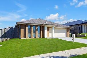 83 McKeachie Drive, Aberglasslyn, NSW 2320