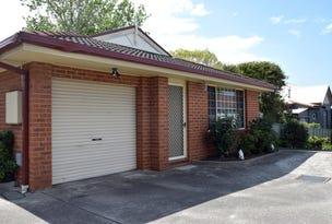 1/94A Carrington Street, Mayfield, NSW 2304