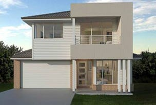 20 Road (Garden View Estate), Kellyville, NSW 2155