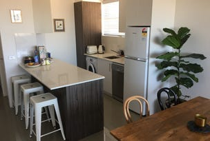 Unit 6/42 Lemnos Parade, The Hill, NSW 2300