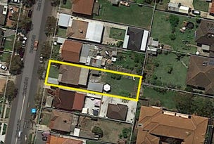 114 Restwell St, Bankstown, NSW 2200