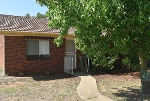 1/45 Tower Street, Corowa, NSW 2646
