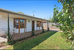 4 Henry Street, Clarence Park, SA 5034