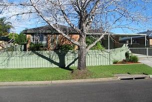 57 Salisbury Drive, Nowra, NSW 2541