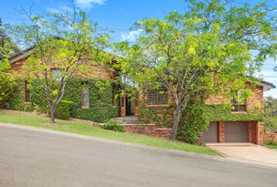 2 Barrier Place, Illawong, NSW 2234