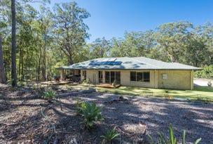 46 Emu Drive, Woombah, NSW 2469
