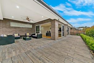 134 Sanctuary Drive, Beaumont Hills, NSW 2155