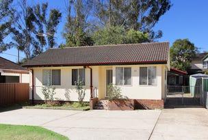 24 Kareela avenue, Penrith, NSW 2750