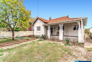 400 Great Eastern Highway, Woodbridge, WA 6056