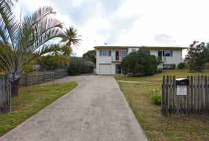 245 Slade Point Road, Slade Point, Qld 4740