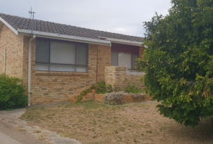 84 Oliver Street, Glen Innes, NSW 2370