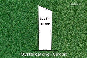 9 Oystercatcher Circuit, Point Boston, SA 5607