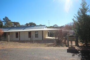 14 Simmons Road, Wisemans Creek, NSW 2795