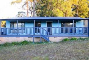 117 Leo Drive, Narrawallee, NSW 2539