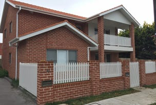 141 William Street, Bathurst, NSW 2795