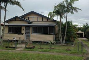 60 Richmond Street, Casino, NSW 2470