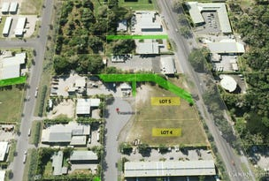 13-15 Teamsters Cl, Craiglie, Qld 4877