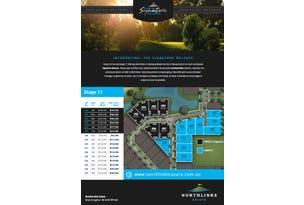 Stage 11 Northlinks Estate, Tatura, Vic 3616