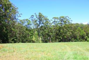 Lot 24 Sharwill Drive, Valla, NSW 2448