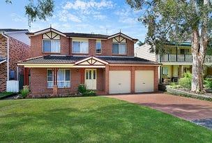 12 Yackerboom Avenue, Buff Point, NSW 2262