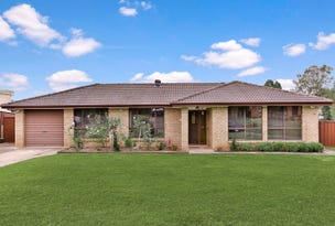 13 Murch Place, Eagle Vale, NSW 2558