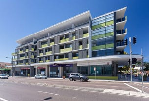 305/571 Pacific Highway, Belmont, NSW 2280