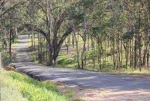 2A Retreat Road, Singleton, NSW 2330
