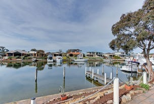 11 Headland Terrace, Paynesville, Vic 3880