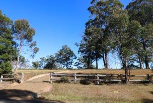 Lot 119 Lyrebird Place, Bodalla, NSW 2545