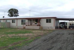 65b Arina Road, Pheasants Nest, NSW 2574