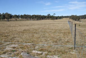 Lot 620, Eukey Rd, Stanthorpe, Qld 4380
