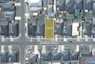 17 Deakin Drive, Delacombe, Vic 3356
