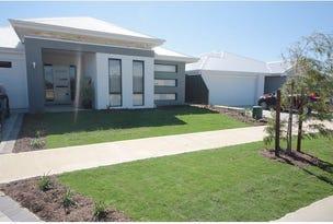 13 Nullagine Road, Banksia Grove, WA 6031