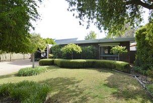 108 Wood Street, Gol Gol, NSW 2738