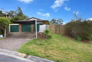 1 Atoll Court, Pacific Pines, Qld 4211