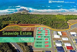 Seawide Estate Stage 2, Lake Cathie, NSW 2445