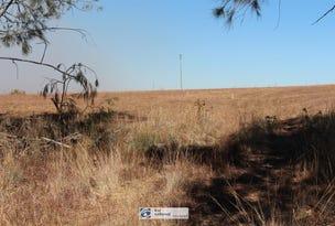 4 Fernhill Road, Inverell, NSW 2360