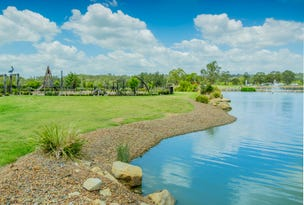 Lot 74, Conquest Close, Rutherford, NSW 2320