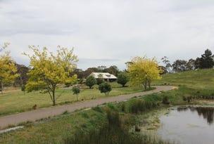 198 Run-o-Waters Drive, Goulburn, NSW 2580