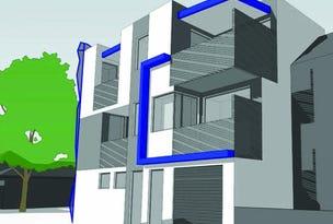 207 Langridge Street, Abbotsford, Vic 3067